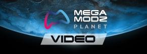 Видеораздел для MMP