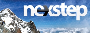 Nexstep Solutions