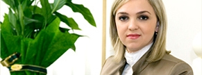Сайт Светланы Касаткиной