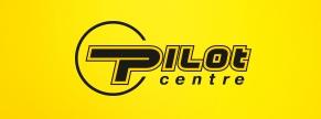 Pilot Centre