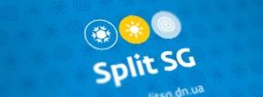Split SG