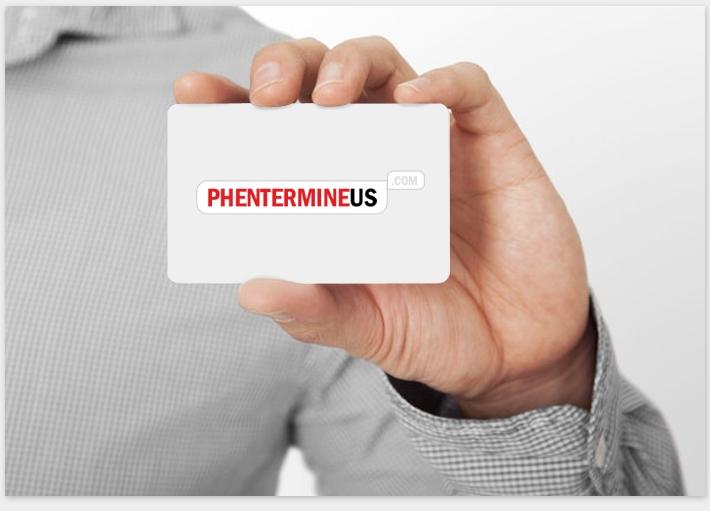 Phentermineus.com