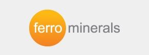 Ferro Minerals