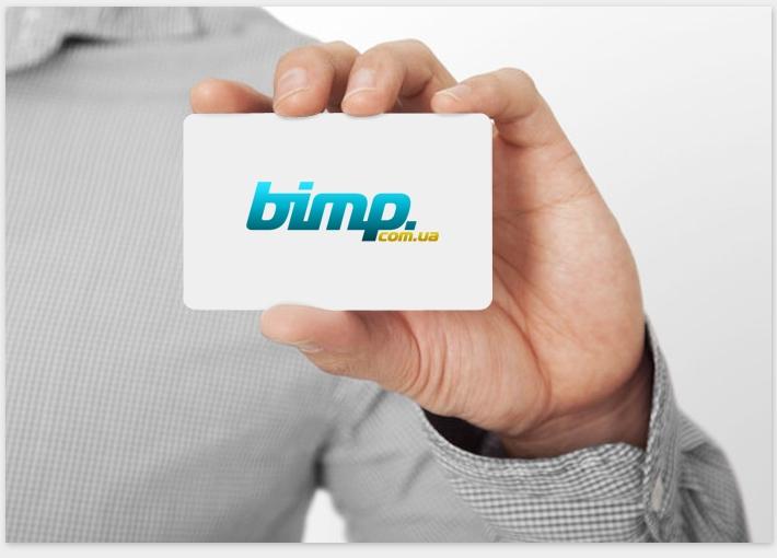Bimp.com.ua
