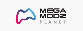 Megamodzplanet