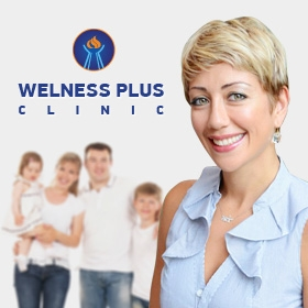 Wellness Plus Clinic